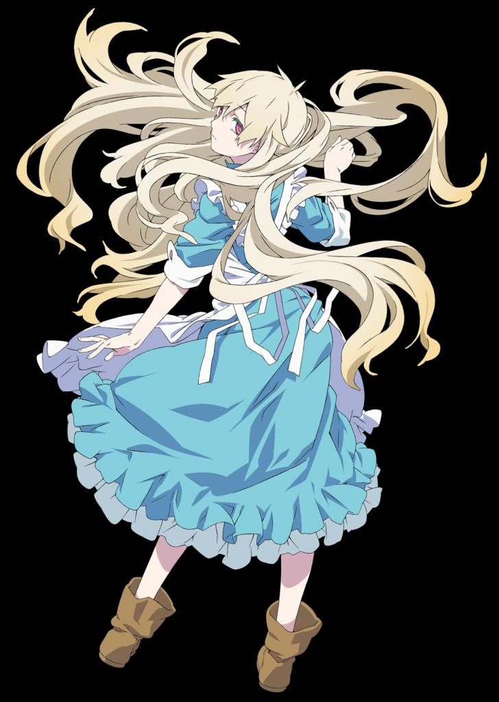 Mekakucity Actors (Anime) Mary_Mekakucity_Actors_zpsa21afa3d
