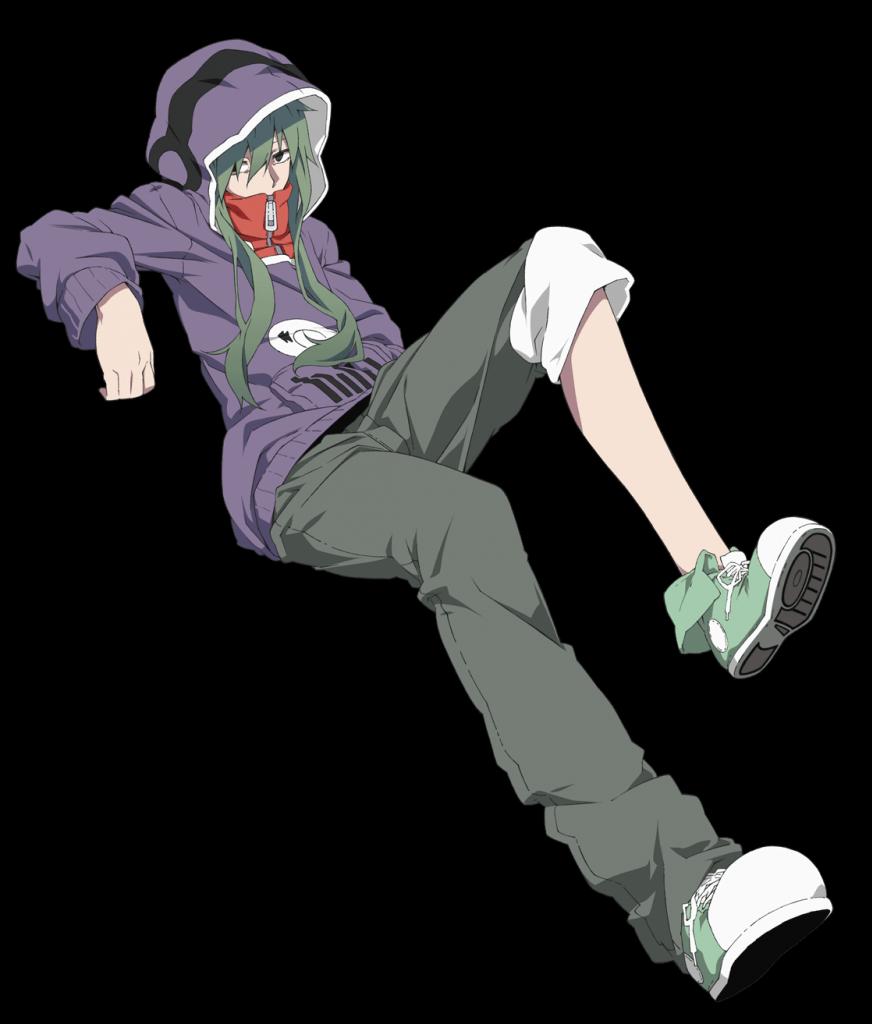 Mekakucity Actors (Anime) Mekakucity_Actors_Kido_zps99f47c68