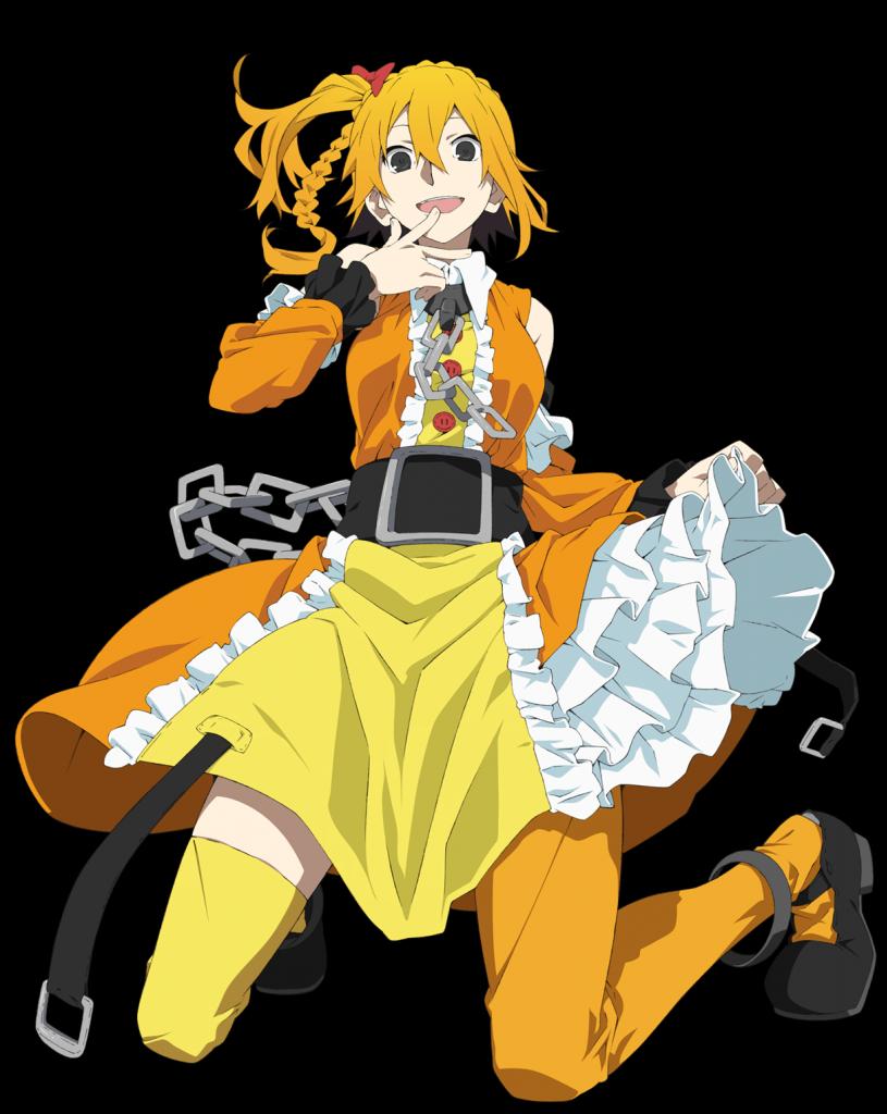 Mekakucity Actors (Anime) Momo_Mekakucity_Actors_zps2dec95e2