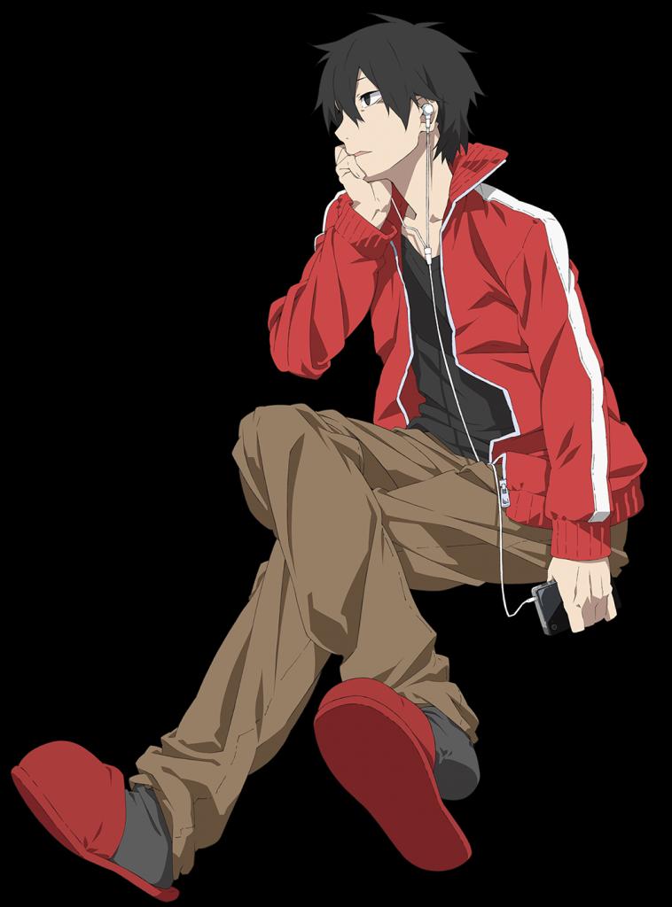 Mekakucity Actors (Anime) Shintaro_Mekakucity_Actors_zpsa3045b03