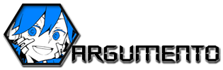 Mekakucity Actors (Anime) Argumento_zps92ffbb07