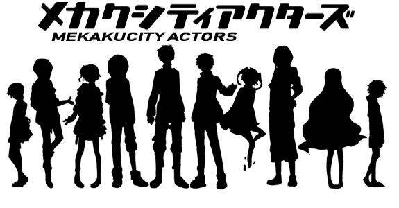 Mekakucity Actors (Anime) Mkca_zps0ca0494d