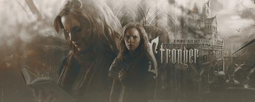 ¡FELIZ NAVIDAD! Hermione_zpso3igkg5s