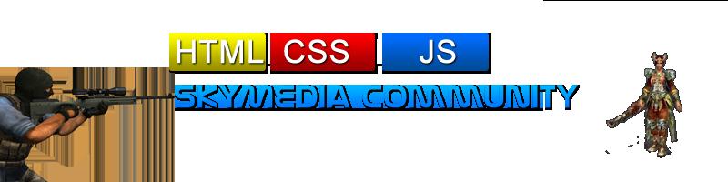 Cerere Banner SkyMedia Sk1