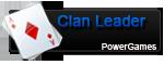 Cerere Rank-Uri Clanread