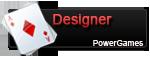 Cerere Rank-Uri Designer-6
