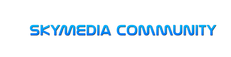 Cerere Banner SkyMedia Sk2