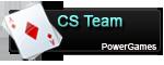 Cerere Rank-Uri Team