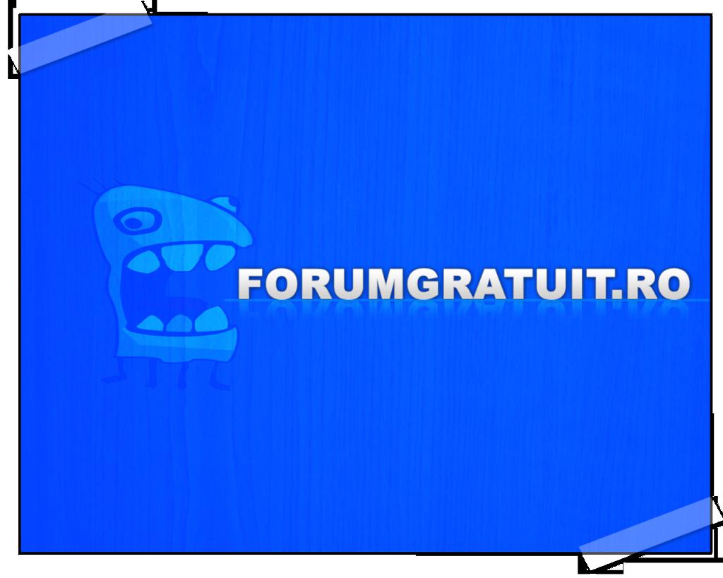 CONCURS NOU: Creeaza wallpapere ForumGratuit! - Pagina 8 Wy1