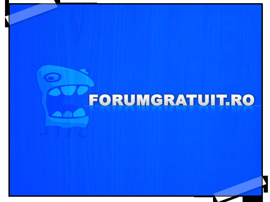CONCURS NOU: Creeaza wallpapere ForumGratuit! - Pagina 8 Wy2