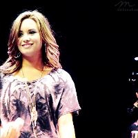 Demi Lovato  - Page 2 FLY-icon56