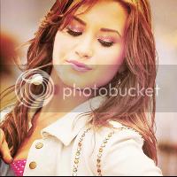 Demi Lovato  - Page 2 FLY-icon64