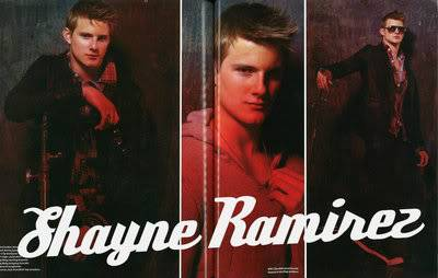 Shayne Ramirez Alexander-Ludwig-scan-1