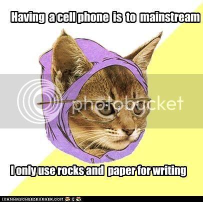 Cell Phone Thread - Page 2 597169a1-06a6-4f6c-85f5-ca2d61e9d98a