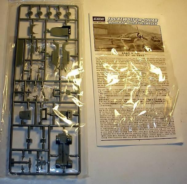 FOCKEWULF Fw 190 A-4   1/72 Matchbox   (TERMINADO) DSC06676800x600-VSO_zpsafd468a6