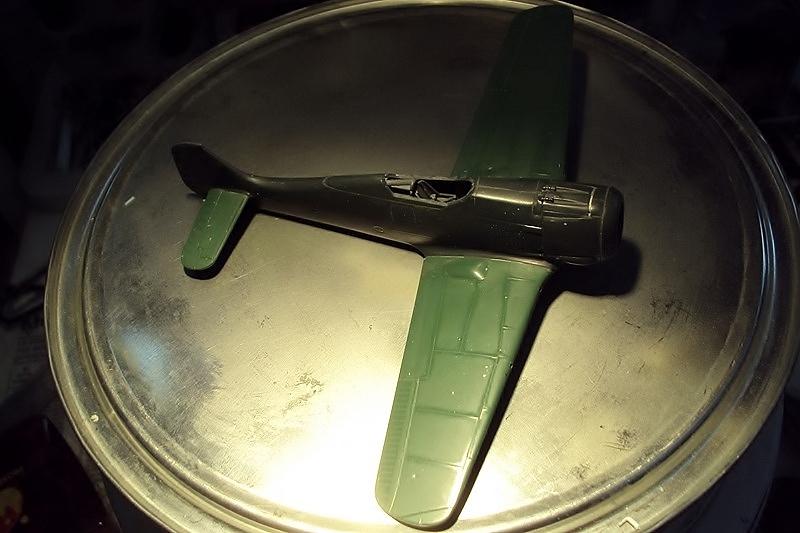 FOCKEWULF Fw 190 A-4   1/72 Matchbox   (TERMINADO) DSC06925800x600-VSO_zps30fe4daa