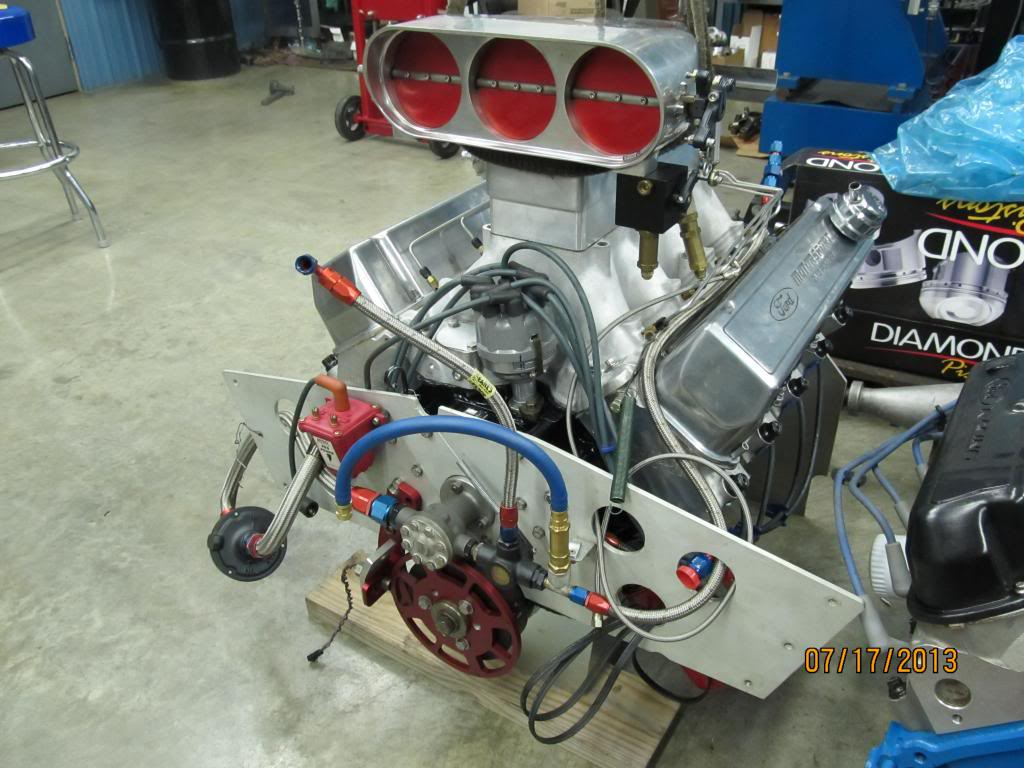 557 P-51 BUILD AND DYNO RESULTS IMG_2820_zps7377517c