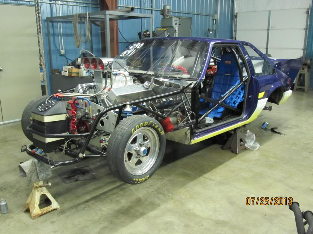 557 P-51 BUILD AND DYNO RESULTS IMG_2825_zpsf8c7d1f5