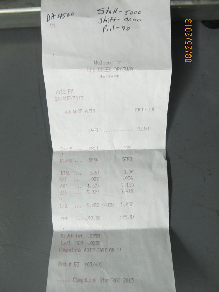 557 P-51 BUILD AND DYNO RESULTS IMG_2860_zps6c9cce17