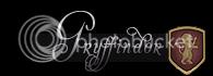 A. GRYFFINDOR LH3gryffindor