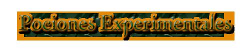 TEMA-1. POCIONES EXPERIMENTALES. Sinttulo-3-12