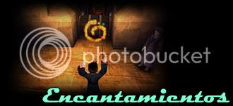 Actividades Extraescolares de Hogwarts Slytherin_Dorm_Space_8_by_Hogwarts_Castle-2