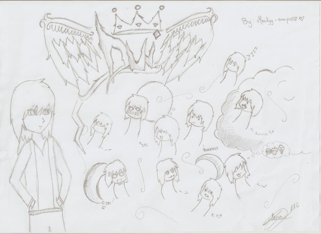 Angels Teenagers.  - Página 39 Hui1