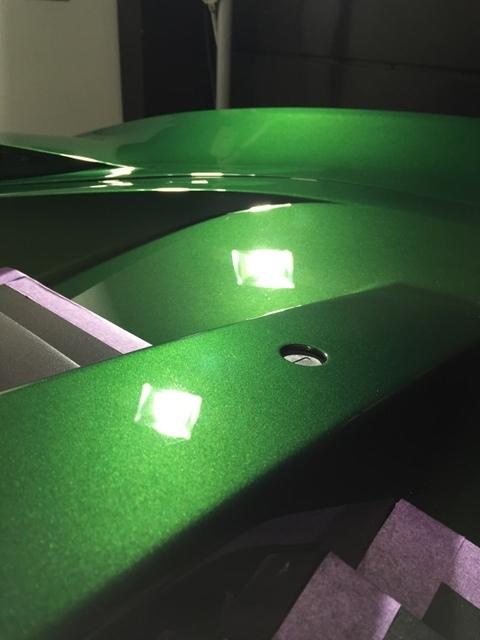 "Gio#22 vs Lotus Elise ""Mentina"" british racing green IMG_1003_zpsnuresjfw"