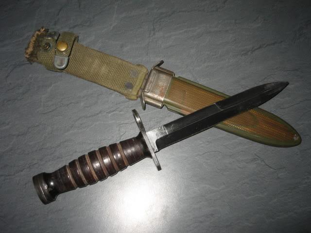 Le poignard-baïonnette USM4 IMG_8077