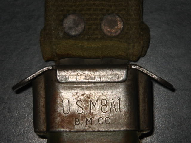 Le poignard-baïonnette USM4 IMG_8083