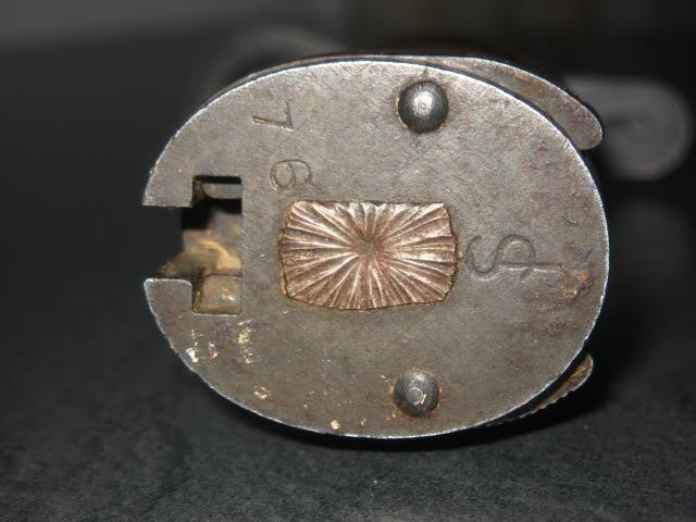 Le poignard-baïonnette USM4 IMG_8087