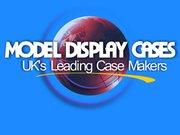 All Models Modding - Portal 187796_152486621486654_3632881_n