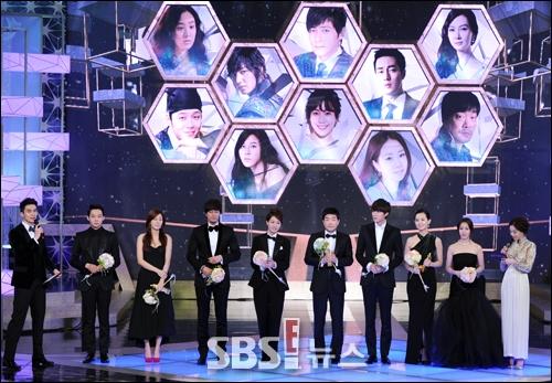 [INFO/31212] Repartición de premios @ SBS Drama Awards Op_zpsea421b4f