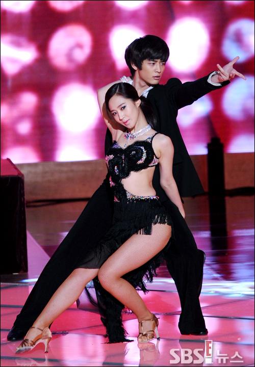 [INFO/31212] Repartición de premios @ SBS Drama Awards Untitled_zps4869aac9