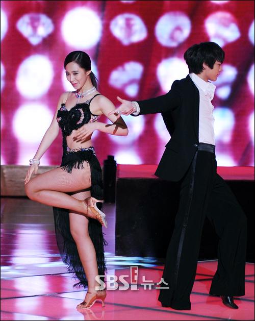 [INFO/31212] Repartición de premios @ SBS Drama Awards Untitled_zpsaed3f6d1