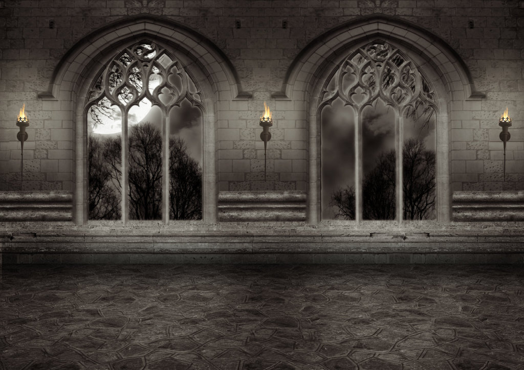 Stage Picture/Concept donation.  Gothic_bg_var01____by_the_night_bird-d3bhgi6