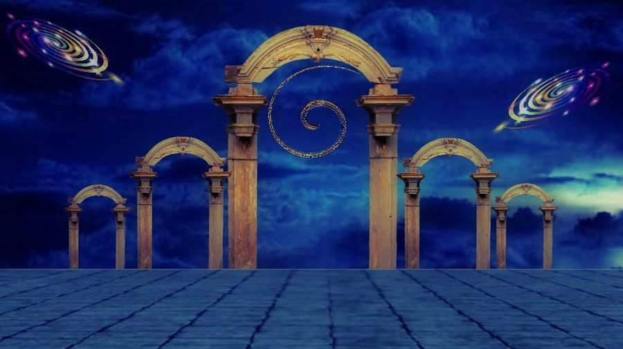 Stage Picture/Concept donation.  Premade_swirls_in_the_sky_background_by_av_modelingandstock-d5emmyk