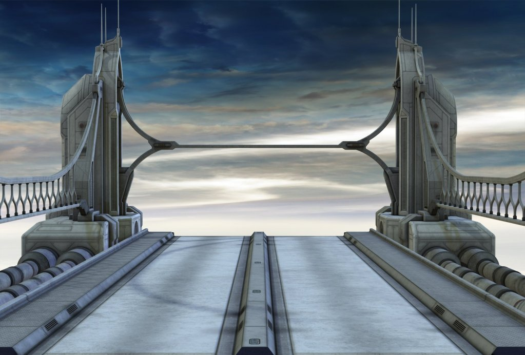 Stage Picture/Concept donation.  Sky_bridge_background_by_indigodeep-d4ahfkh