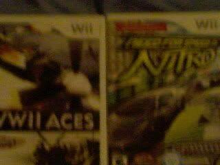 Minha coleção!!! - Página 2 31-08-11_212734