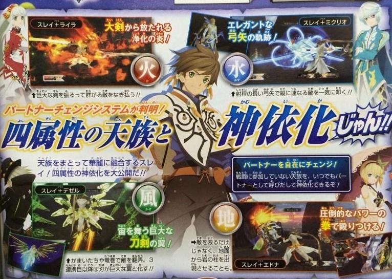«Hilo Oficial» Tales of Zestiria | Voces japos -  16 de Octubre - Página 4 Toz_7312014_1_zpsd5abfc05