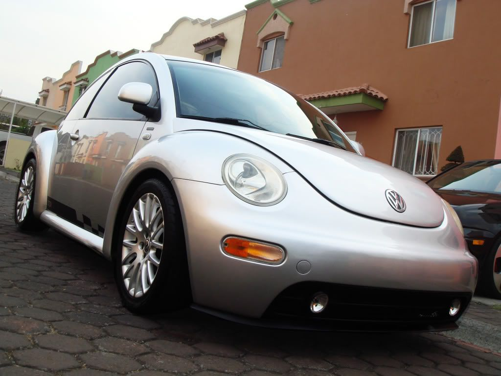 EURO CARS ONLY 1-1