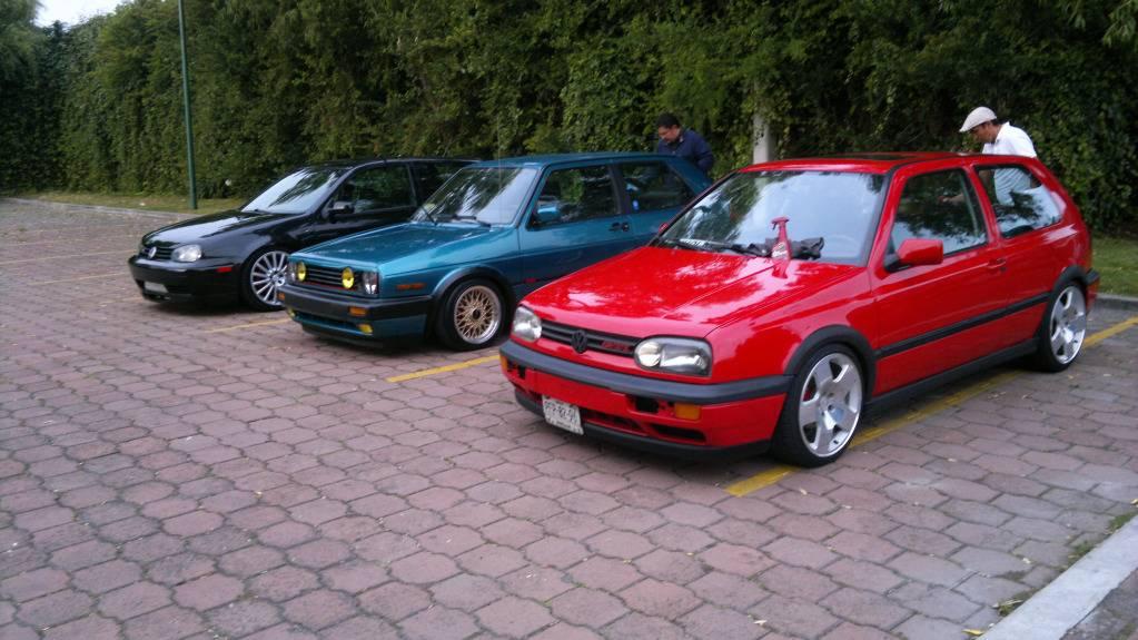 SR VOLKS EN EL 2do GTI OEM MEETING 2012-05-27-187