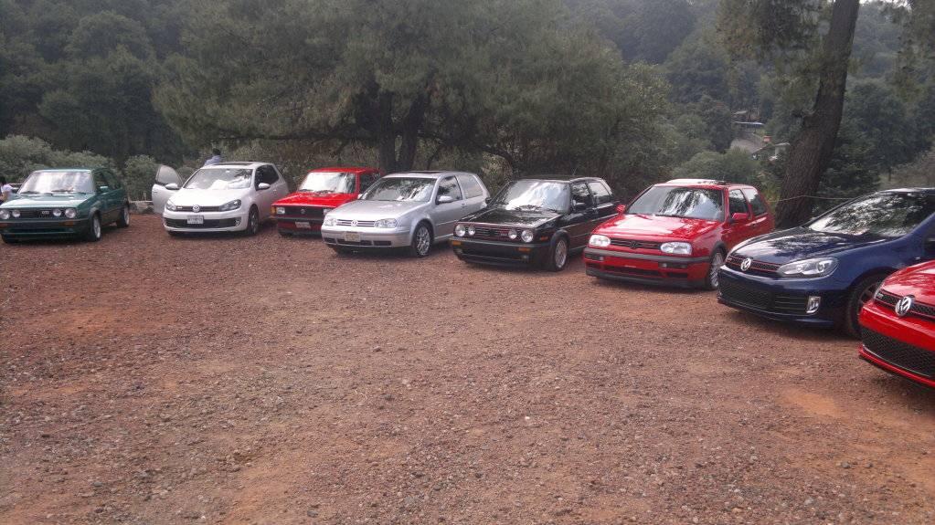 SR VOLKS EN EL 2do GTI OEM MEETING 2012-05-27-203