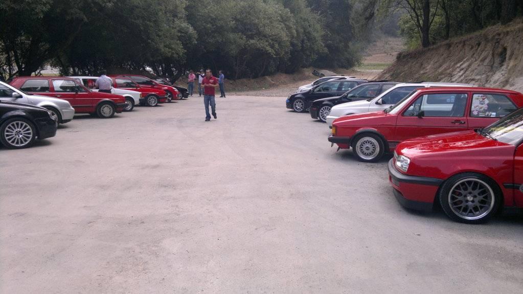 SR VOLKS EN EL 2do GTI OEM MEETING 2012-05-27-209