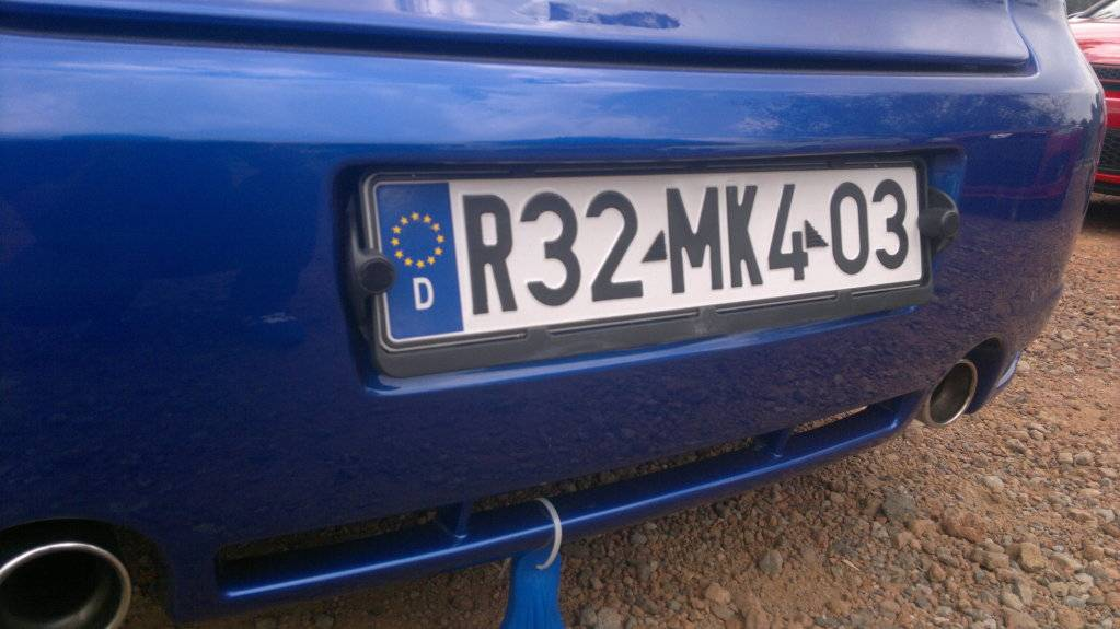 SR VOLKS EN EL 2do GTI OEM MEETING 2012-05-27-220