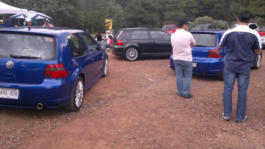 SR VOLKS EN EL 2do GTI OEM MEETING 2012-05-27-222