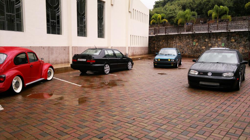 SESION DE FOTOS LA CANTERA (NO OFICIALES) 2012-07-12-400