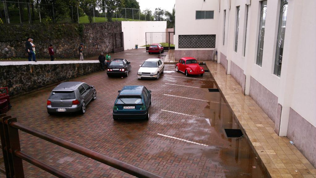 SESION DE FOTOS LA CANTERA (NO OFICIALES) 2012-07-12-406