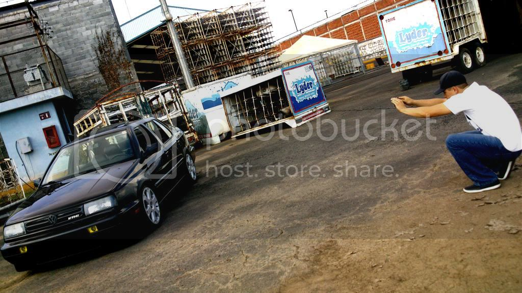 """PICS AT """"LYDER"""" EMPTY FACTORY!! 7-5"""