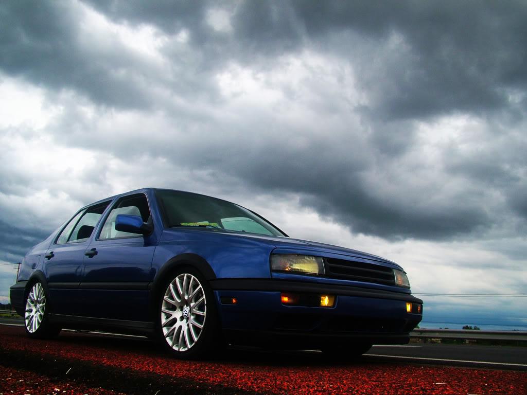EURO CARS ONLY DSCF0495